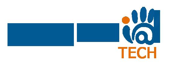 Tapadia Tech