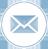 Email Tapadia Tech