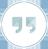 Google Hangout Tapadia Tech