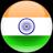 Tapadia Tech - India