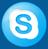 Skype Tapadia Tech
